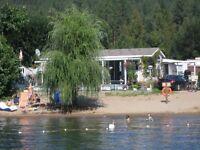 CHRISTINA LAKEthe very best rental in christina lakeside resort