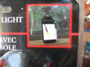 Clipboard with LED Light & Compass Peterborough Peterborough Area image 2