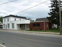 11 Centre St., Spencerville, ON