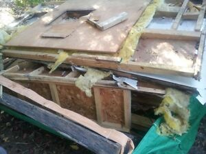 """RENOVATING,MOVING,CLEANING OUT?? NEED STUFF GONE?? WE TAKE IT!"""". Belleville Belleville Area image 1"""