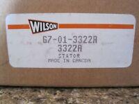 Wilson Stator for Alternator