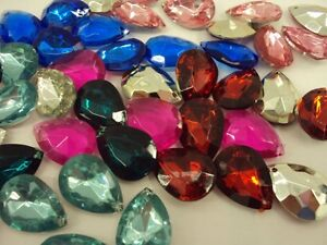 Craft Beads Supplies for Jewellery Making