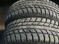 """(•¿•) """"LOOk"""" L ots of Tires For Sale. Sizes 13 to 20.  (•¿•)"""