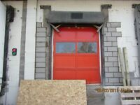 Brick and Block Services-- Repairs Specialists !!!/Bricklayer