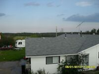 PARK LAND COUNTY ''ROOM FOR RENT'' 15 MIN PAST SPRUCE GROVE ''