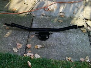 Class 1 Trailer Hitch Stratford Kitchener Area image 1