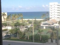 A VENDRE A SOUTH FLORIDA HOLLYWOOD HALLANDALE MIAMI SUNNY ISLES
