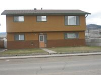 MERRITT INVESTMENT PROPERTY REDUCED TO SELL.