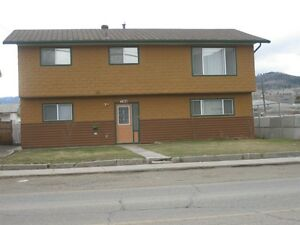 INVESTMENT PROPERTY REDUCED TO SELL$.$249.000
