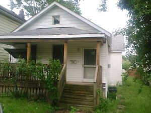 4 bedroom Ranch, large kitchen. Only $1046 prop. tax