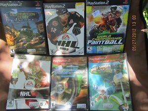 PSP 2 Games 5.00 each.