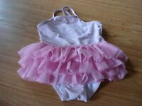 "Girl""s Dance Outfits $10 and under"