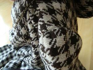 Ladies Dynamite Lined Jacket w/ belt  - Size 6(Small-Medium) Kitchener / Waterloo Kitchener Area image 6