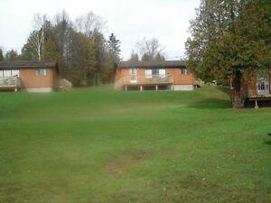 Kawartha Lakes Cottage, Buckhorn $105,000  -  7 SOLD Kawartha Lakes Peterborough Area image 3