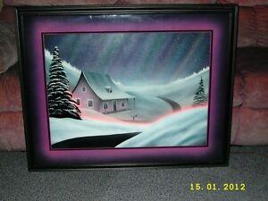 Picture Gatineau Ottawa / Gatineau Area image 3