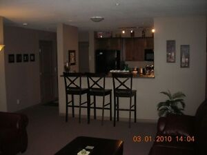 Radium Hotsprings Vacation Condo