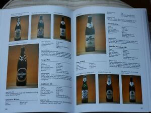 COMPLETE ENCYCLOPEDIA OF UNIVERSAL BEERS West Island Greater Montréal image 2