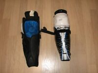 Bauer Knee Pads for Sale