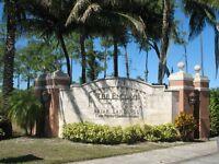 Newly Renovated Condo In Naples, Florida