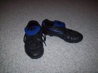 Soccer Cleats in Great Condition