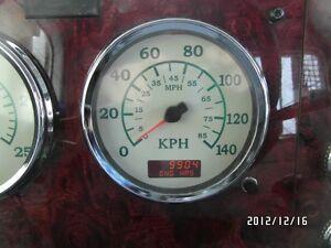 "2003 INTERNATIONAL 5600i WINCH TRUCK 313"" AT www.knullent.com Edmonton Edmonton Area image 10"