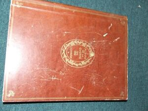 L'album de la guerre 1914-1919