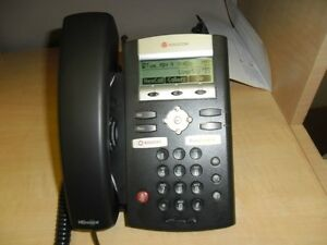 VoiP Phones for sale
