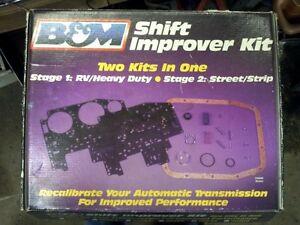 Shift  Kit  pour transmission GM th700