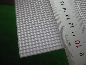 abs12 neu 4x dachplatten klein dachziegel 215x300 mm ebay