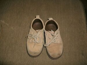 GAP SHOES SIZE 7 AND 8 $10.00 EACH