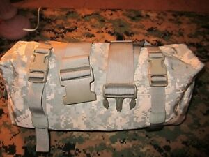 US Urbain Combat ACU Digital Camouflage Fanny or Butt Pack, NEW