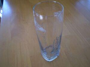 VINTAGE NFL GLASSES AND MUGS Windsor Region Ontario image 3