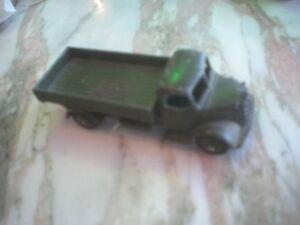 Dinky Toy Austin Army Truck #30j