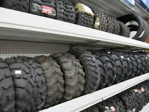 ATV Tire Installation! Windsor Region Ontario image 3