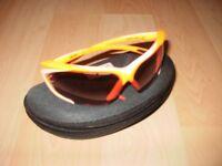 lunettes Specialized Tarzo