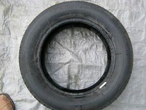 Bridgestone Potenza RE 92_205/55 R15