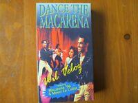 Dance The Macarena Video