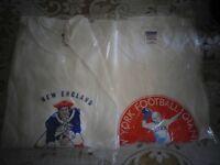 2 NFL Brand New Tee Shirts