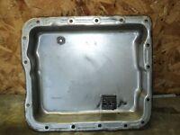 Transmisson pan   for 700R4