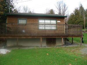 Kawartha Lakes Cottage, Buckhorn $105,000  -  7 SOLD Kawartha Lakes Peterborough Area image 6