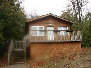 Kawartha Lakes Cottage, Buckhorn $105,000  -  7 SOLD Kawartha Lakes Peterborough Area image 4
