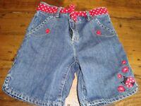 Girl's Clothing Size 8 / Linge filles Grandeur 8