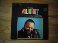 The Best of Al Hirt Record