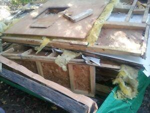 """CLEANING UP?? GOT JUNK? WANT IT GONE? WE CAN HELP!"". Belleville Belleville Area image 6"