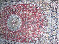 persian rug, tapi persan, persian carpet