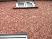 SPRING SPECIAL - CHIMNEY, BRICK, TUCK POINTING, PARGING