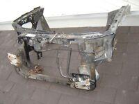 Mustang 79-93