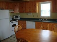 Sauble Beach, Lake front cottage rentals