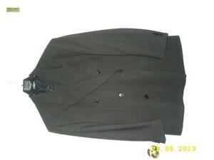 Man's Suit Gatineau Ottawa / Gatineau Area image 2
