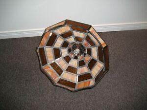 Retro lamps Gatineau Ottawa / Gatineau Area image 3